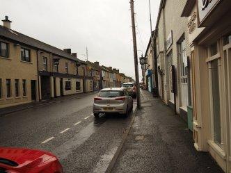 Main Street Fivemiletown