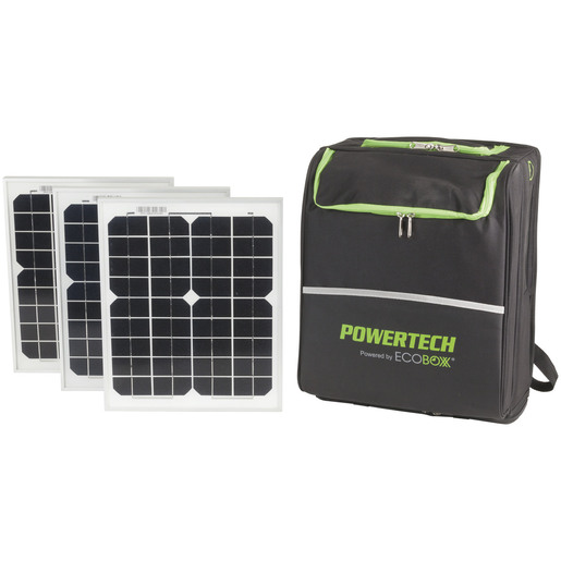 300w-pure-sine-wave-portable-power-pack-with-3-x-10w-solar-panelsImageMain-515