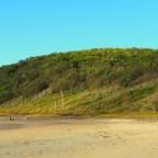 Vagabonding – Minnie Water, Wingham & Newcastle