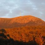 Vagabonding – Hobart