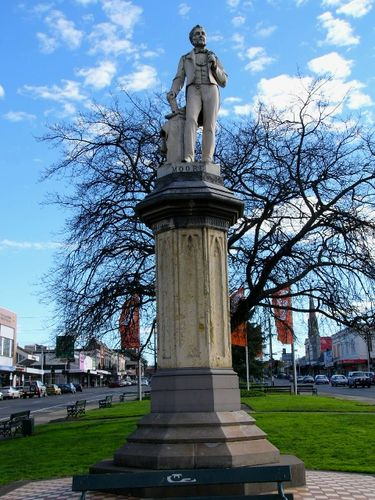 http://monumentaustralia.org.au/themes/people/foreigners/display/30235-thomas-moore