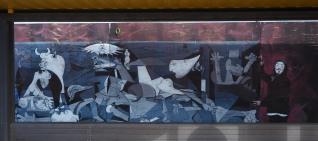 Port Adelaide Murals