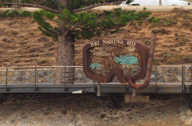 Port Noarlunga