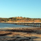 Vagabonding – South Australia