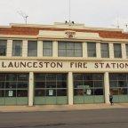 Launceston and Bridport