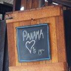 A Festival Called Panama 2019